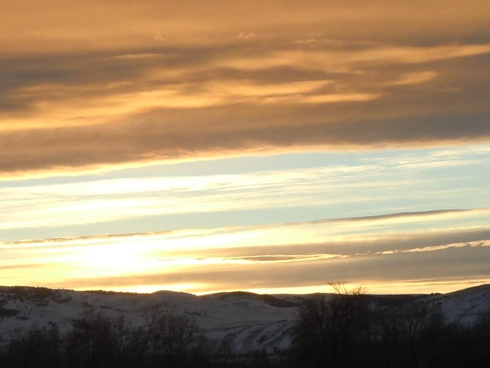 1.6.14 Sunset
